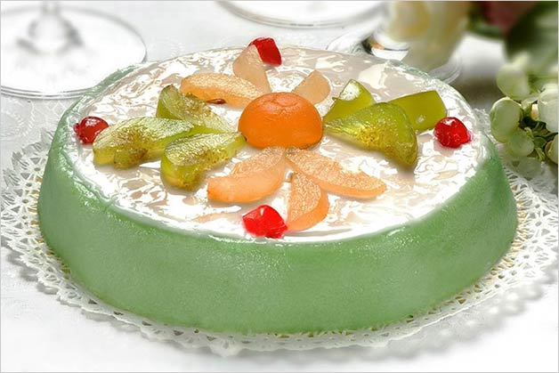 cassata_siciliana_italian_wedding_cake