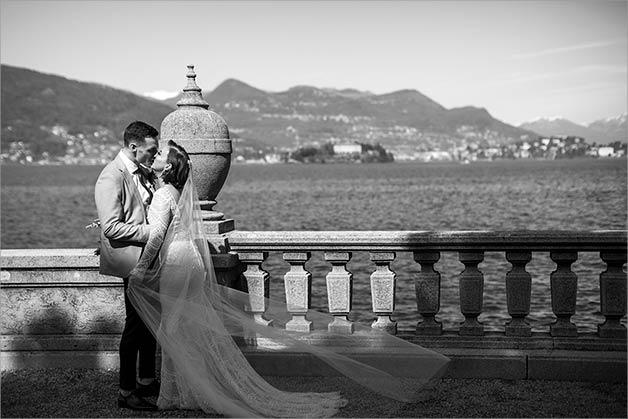 chic-wedding-isola-bella-lake-maggiore
