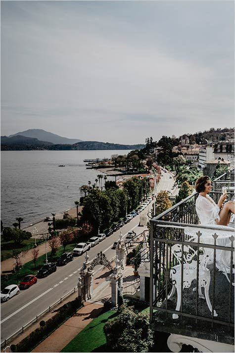 chic-wedding-stresa_lake-maggiore