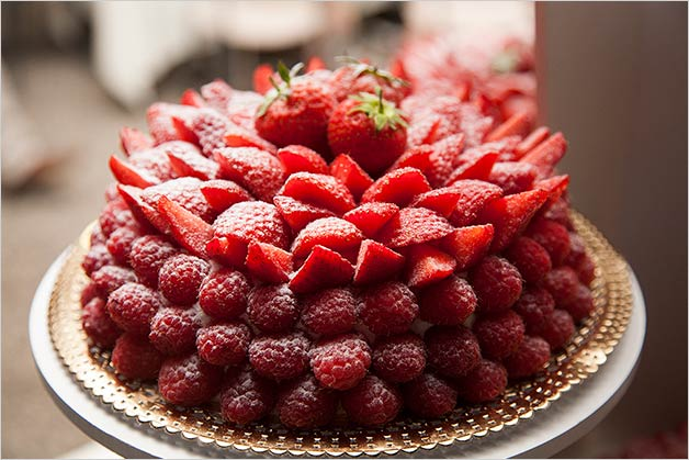crostata-frutta-italian-wedding-cake