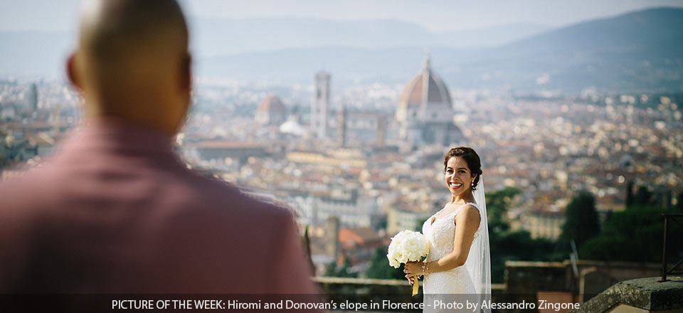 elope-in-florence