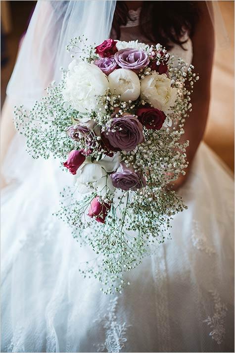 getting_ready_gardone_riviera_wedding