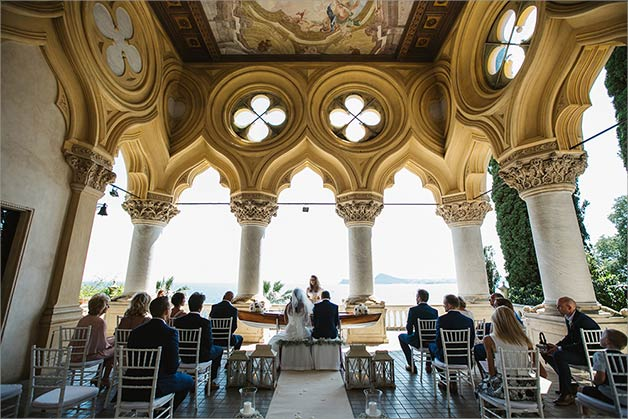 intimate_wedding_isola_del_garda