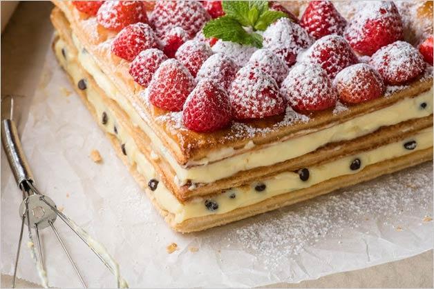 millefoglie-italian-wedding-cake