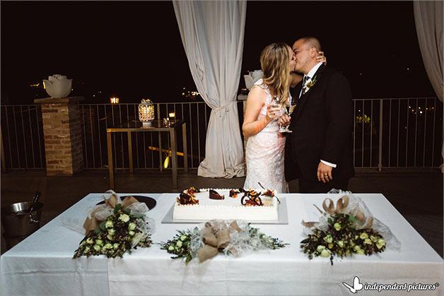 torta-nocciole-italian_wedding_cake