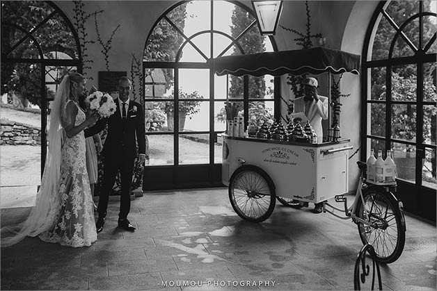 traditional-italian-gelato-wedding