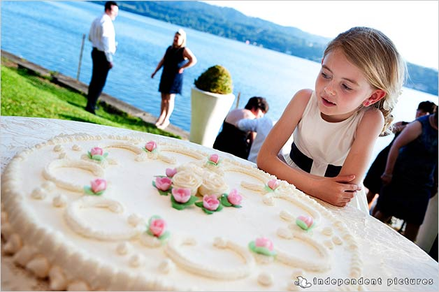 traditional_italian_wedding_cake_lake_orta