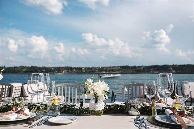 typical_restaurant_lake_garda_wedding