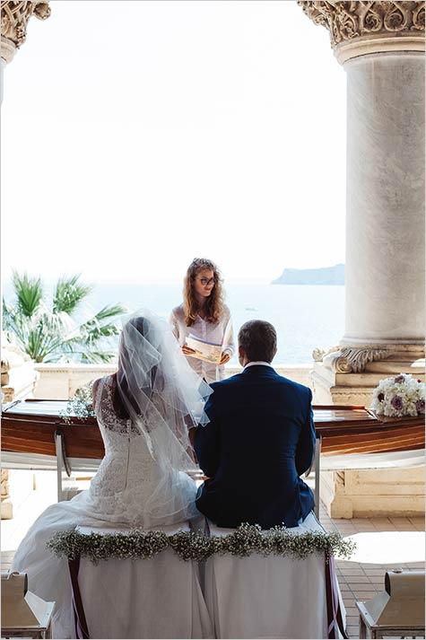 wedding_ceremony_isola_del_garda