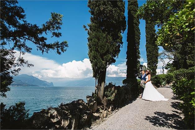 wedding_isola_del_garda_lake_garda