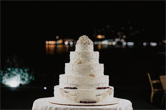 wedding_reception_hotel_dino_baveno