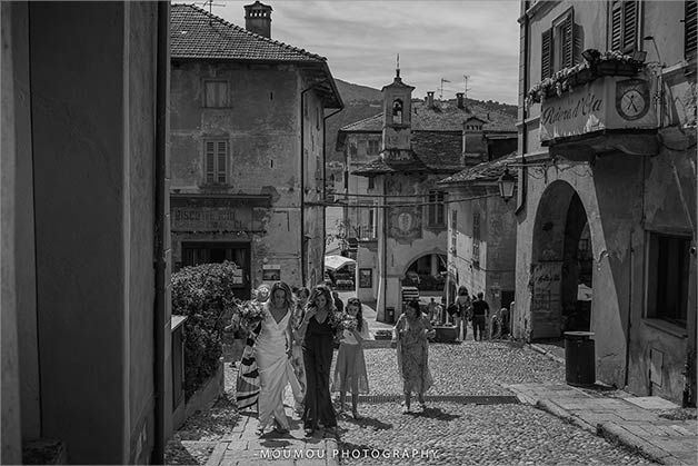 catholic_ceremony_lake_orta
