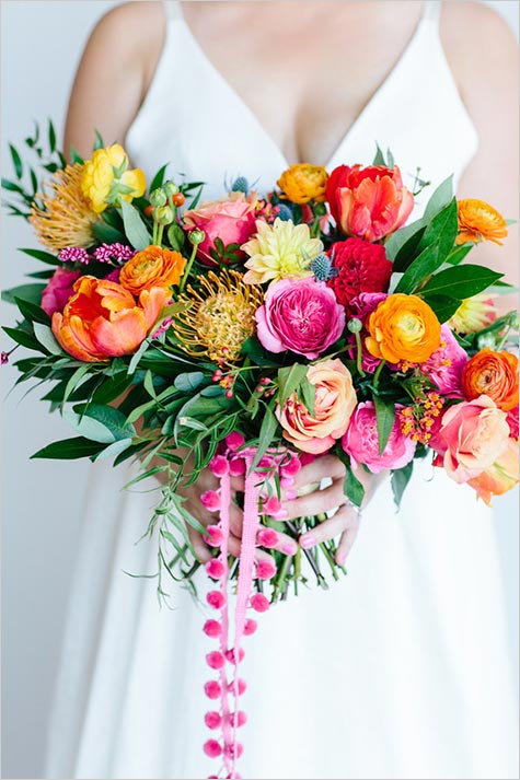 flower_trends_2019_lake_como_wedding