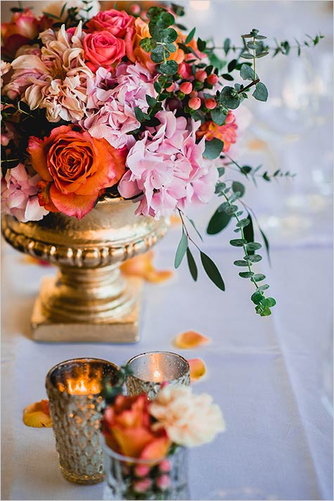 flowers_trends_2019_lake_como_wedding