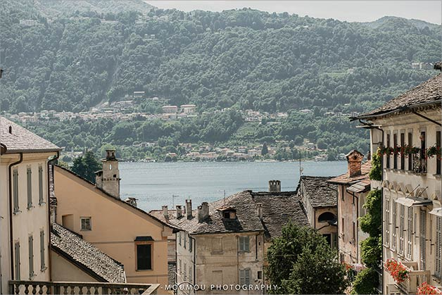 intimate_wedding_lake-orta