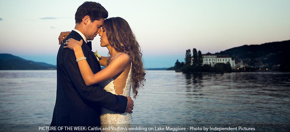lake_maggiore_wedding