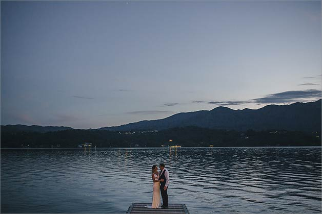 lakeshores_restaurant_wedding_lake_orta