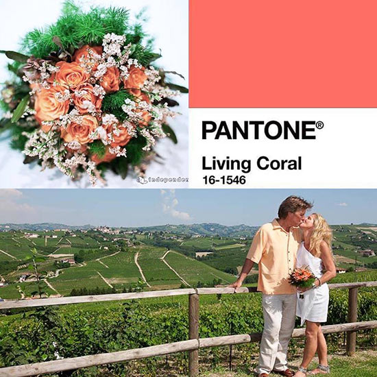 pantone_trends_2019_lake_como_wedding