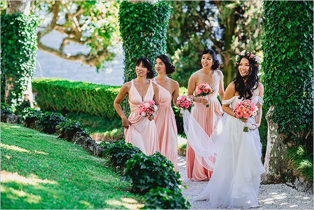trends_2019_lake_como_wedding