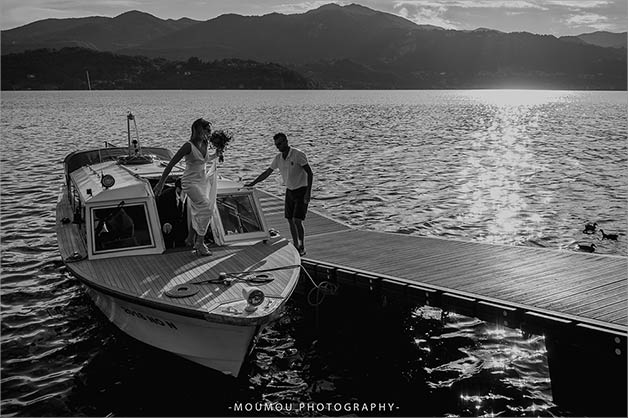 wedding_boat_tour_lake_orta_italy