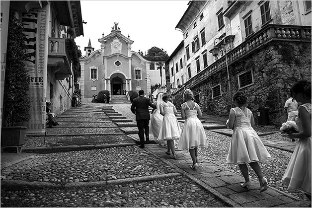 catholic_wedding_ceremony_lake_orta