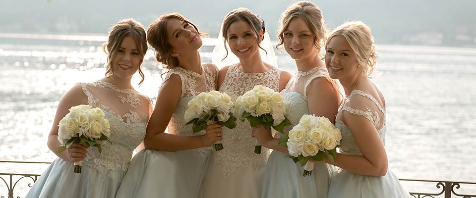 elegant_chic_wedding_lake_orta_italy