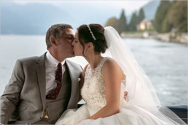 elegant_wedding_lake_orta