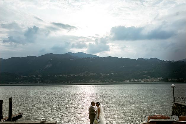 top_lake_orta_wedding_planner