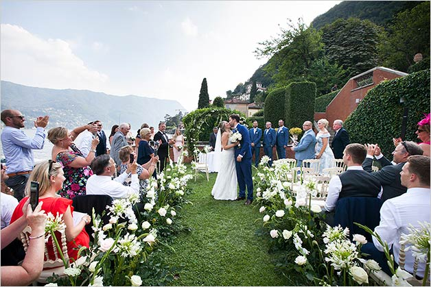 villa-regina-teodolinda_wedding-lake-como