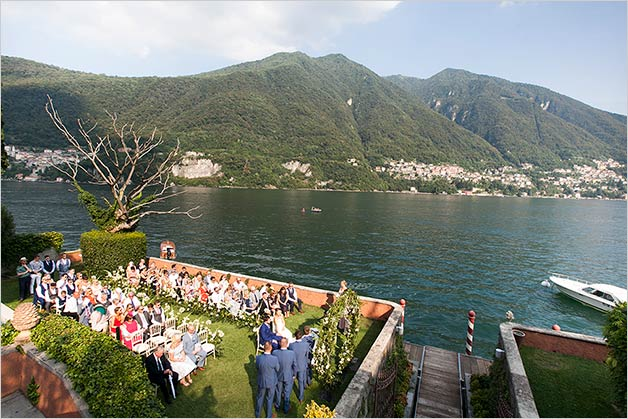 wedding-ceremony-villa-regina-teodolinda-lake-como