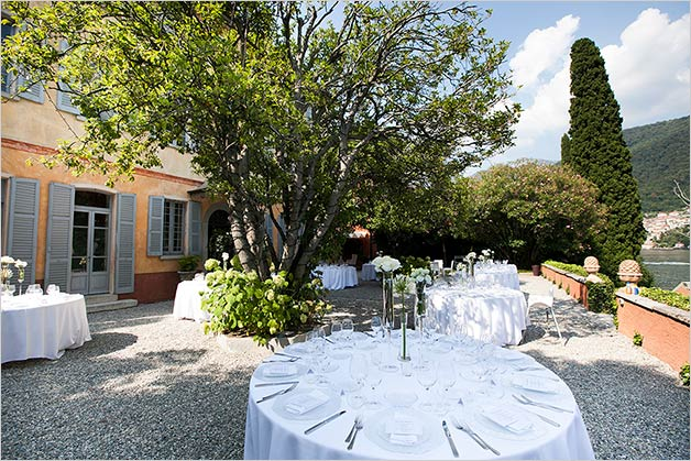 wedding-reception-villa-regina-teodolinda-lake-como