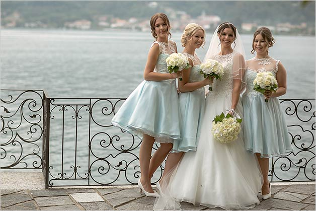wedding_flowers_lake_orta