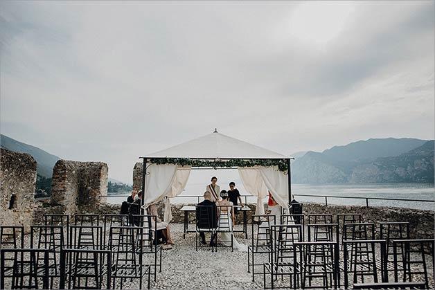 elope_ceremony_malcesine_castle