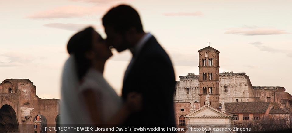 jewish-wedding_in_rome