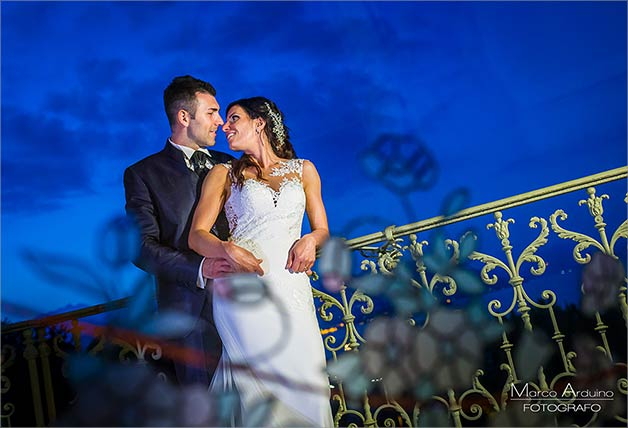 lake_maggiore_wedding_photographer_marco_arduino