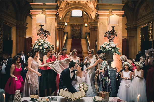 persian-wedding-ceremony-lake-como