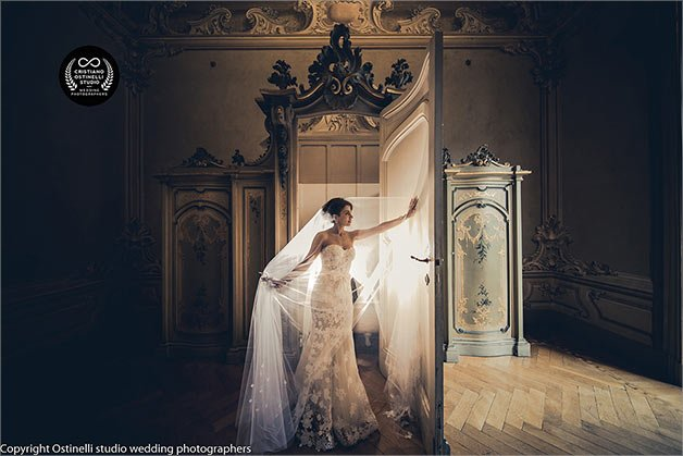 persian_wedding_villa_erba_lake_como