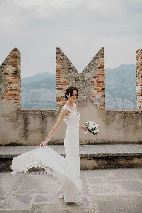 surprise_wedding_lake_garda