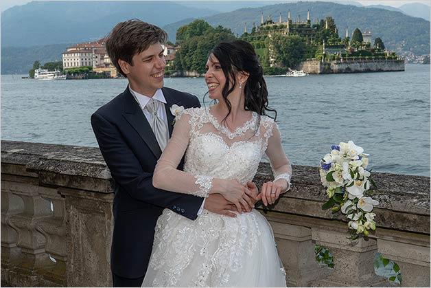wedding-isola-bella_lake_maggiore