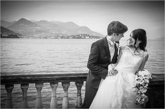 wedding-stresa_lake_maggiore