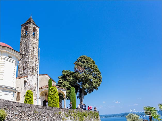 wedding_ceremony_belgirate_church_lake_maggiore