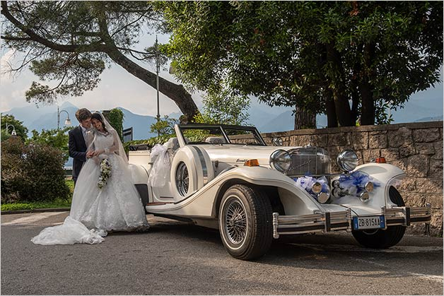 wedding_ceremony_pallanza_lake_maggiore