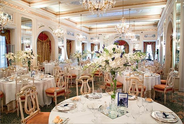 wedding_florist_la_piccola_selva_stresa_lake_maggiore
