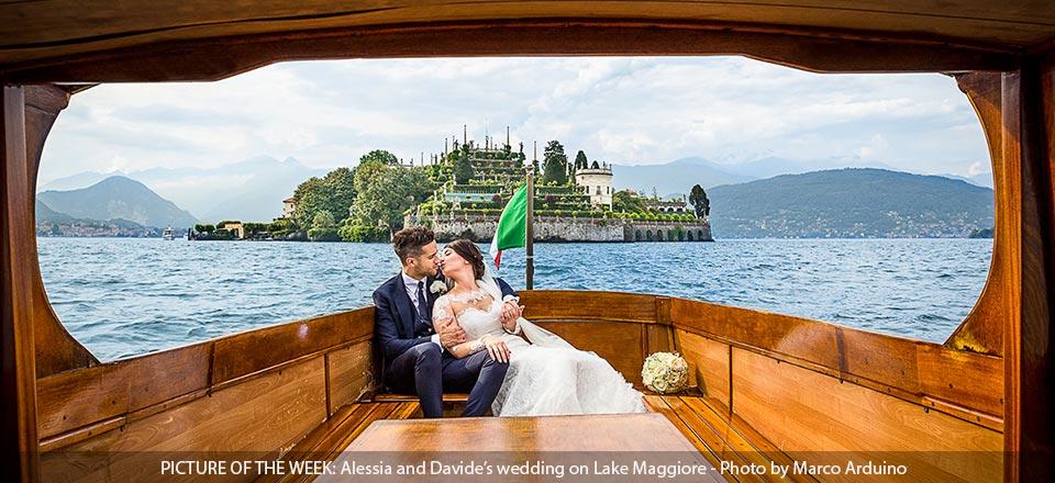 wedding_isola_bella_lake-Maggiore