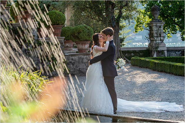 wedding_photo_session_isola_bella
