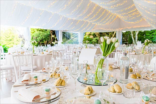 wedding_reception_villa-muggia_stresa