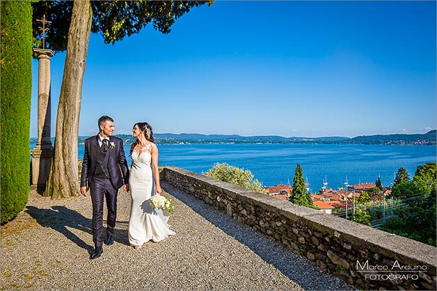 wedding_reception_villa-muggia_stresa_lake-maggiore