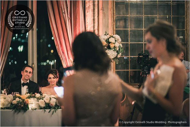 wedding_reception_villa_erba_lake_como