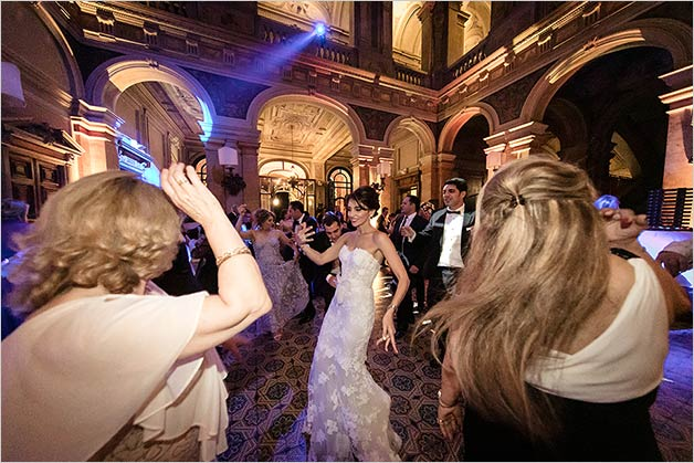 wedding_villa-erba-dance