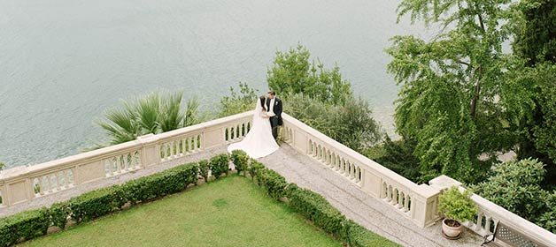 elegant-wedding-isola-del-garda